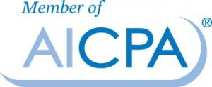 Member of AICPA